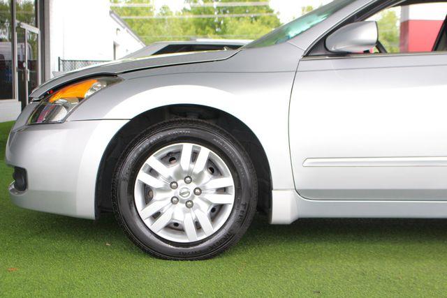 2009 Nissan Altima 2.5 S - JENSEN MULTIMEDIA STEREO - BLUETOOTH/USB! Mooresville , NC 19