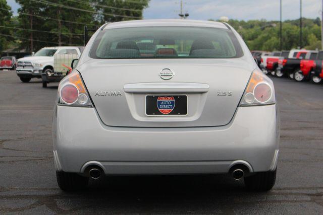 2009 Nissan Altima 2.5 S - JENSEN MULTIMEDIA STEREO - BLUETOOTH/USB! Mooresville , NC 17