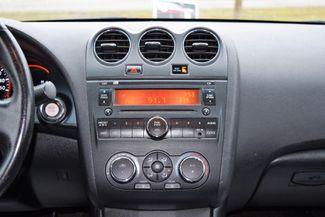 2009 Nissan Altima 25 S - Mt Carmel IL - 9th Street AutoPlaza  in Mt. Carmel, IL