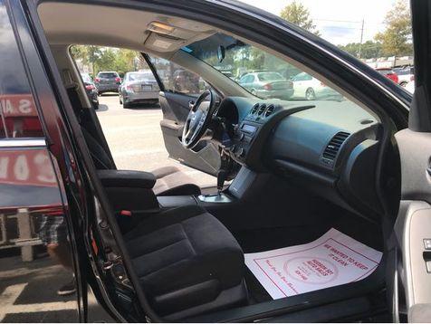 2009 Nissan Altima 2.5 S   Myrtle Beach, South Carolina   Hudson Auto Sales in Myrtle Beach, South Carolina