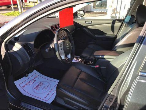 2009 Nissan Altima 2.5   Myrtle Beach, South Carolina   Hudson Auto Sales in Myrtle Beach, South Carolina