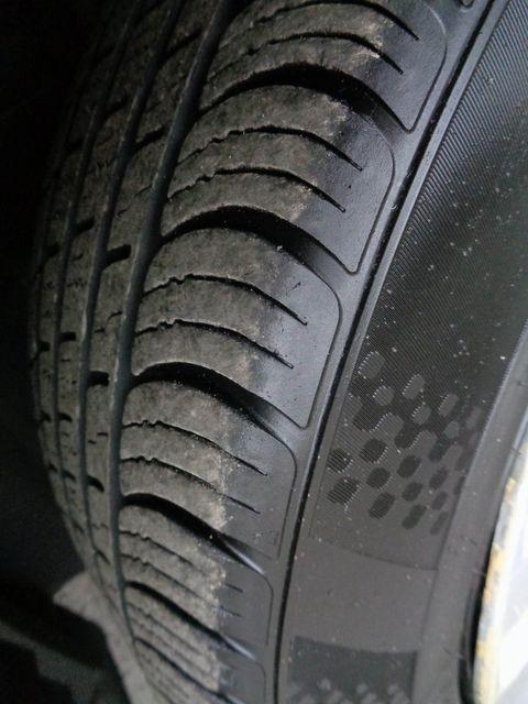 2009 Nissan Altima 2.5 S in Nashville, Tennessee 37211