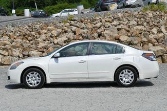 2009 Nissan Altima 2.5 S Naugatuck, Connecticut 1
