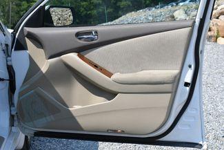 2009 Nissan Altima 2.5 S Naugatuck, Connecticut 10