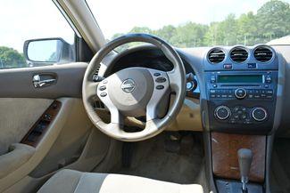 2009 Nissan Altima 2.5 S Naugatuck, Connecticut 13