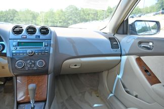 2009 Nissan Altima 2.5 S Naugatuck, Connecticut 15