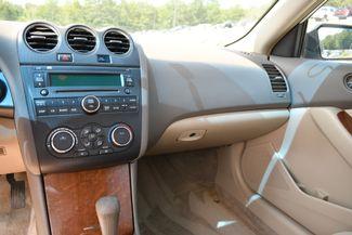 2009 Nissan Altima 2.5 S Naugatuck, Connecticut 19