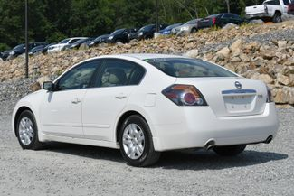 2009 Nissan Altima 2.5 S Naugatuck, Connecticut 2