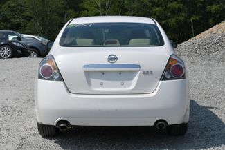 2009 Nissan Altima 2.5 S Naugatuck, Connecticut 3