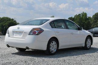 2009 Nissan Altima 2.5 S Naugatuck, Connecticut 4