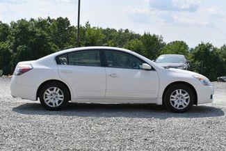 2009 Nissan Altima 2.5 S Naugatuck, Connecticut 5
