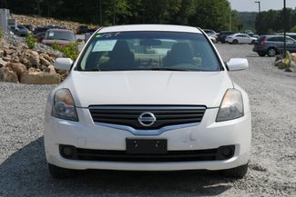 2009 Nissan Altima 2.5 S Naugatuck, Connecticut 7