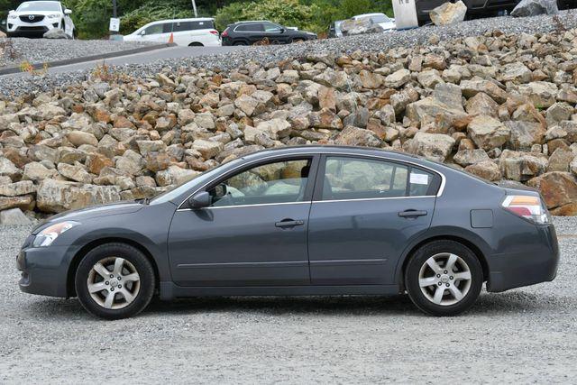 2009 Nissan Altima 2.5 SL Naugatuck, Connecticut 1
