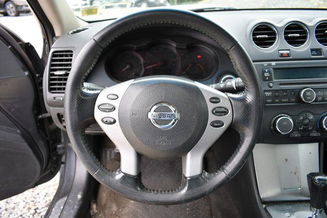 2009 Nissan Altima 2.5 SL Naugatuck, Connecticut 14