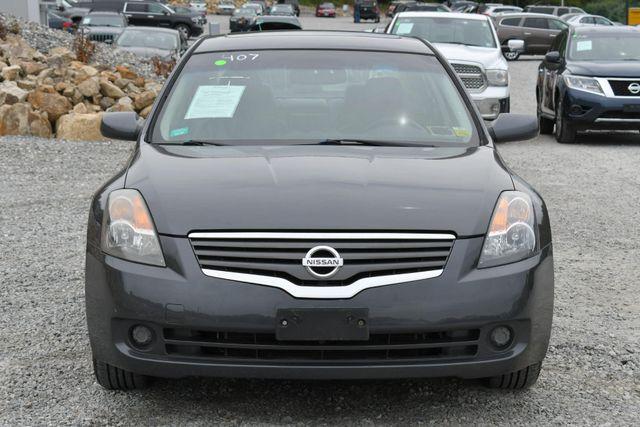 2009 Nissan Altima 2.5 SL Naugatuck, Connecticut 7