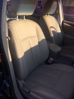 2009 Nissan Altima 2.5 SL New Brunswick, New Jersey 23