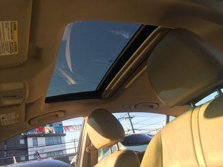 2009 Nissan Altima 2.5 SL New Brunswick, New Jersey 22