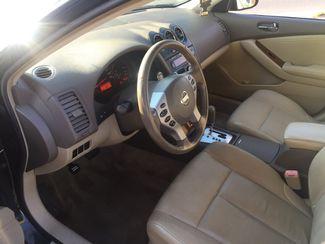 2009 Nissan Altima 2.5 SL New Brunswick, New Jersey 14