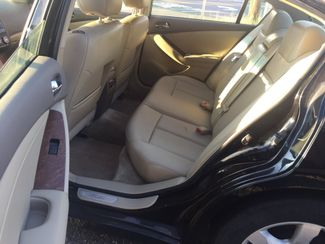 2009 Nissan Altima 2.5 SL New Brunswick, New Jersey 17