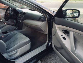 2009 Nissan Altima 2.5 SL New Brunswick, New Jersey 6