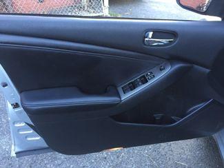 2009 Nissan Altima 2.5 SL New Brunswick, New Jersey 12
