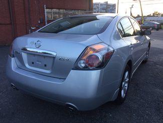 2009 Nissan Altima 2.5 SL New Brunswick, New Jersey 9