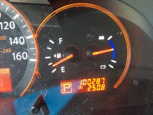 2009 Nissan Altima Hybrid New Brunswick, New Jersey 10