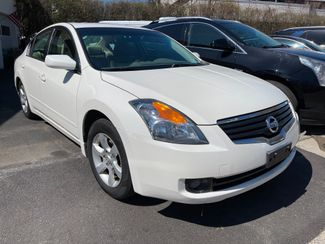 2009 Nissan Altima 2.5 S in New Rochelle, NY 10801