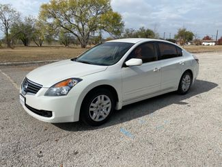 2009 Nissan Altima 2.5 S in San Antonio, TX 78237