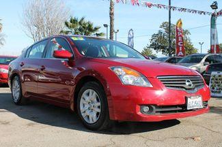 2009 Nissan Altima 2.5 S in San Jose, CA 95110