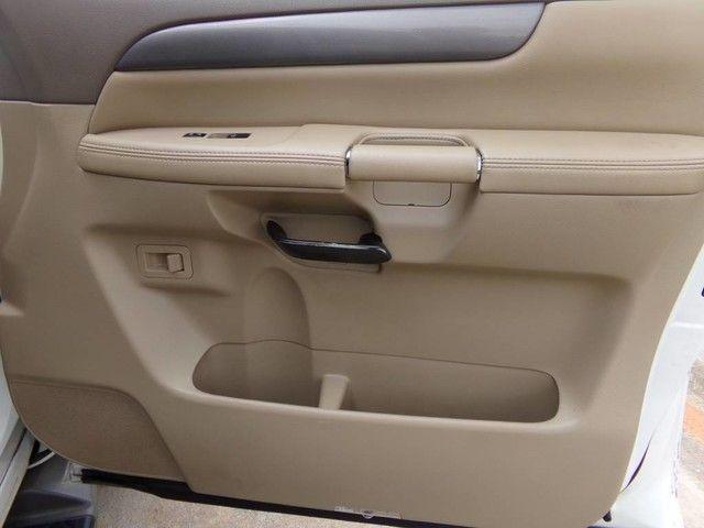 2009 Nissan Armada SE in Carrollton, TX 75006
