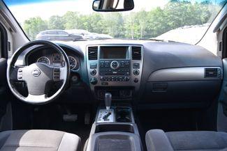2009 Nissan Armada SE Naugatuck, Connecticut 11