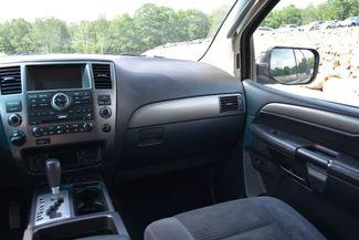 2009 Nissan Armada SE Naugatuck, Connecticut 12