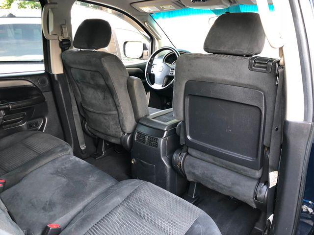 2009 Nissan Armada SE in Sterling, VA 20166