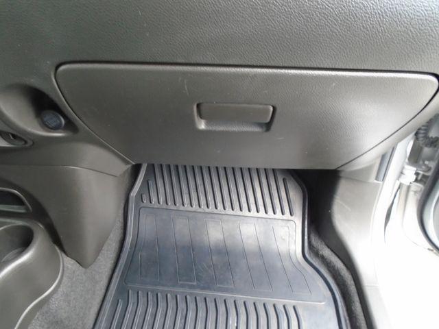 2009 Nissan cube 1.8 SL in Alpharetta, GA 30004