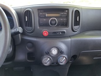 2009 Nissan cube 1.8 S Chico, CA 26