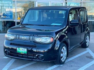 2009 Nissan cube 1.8 S in Dallas, TX 75237