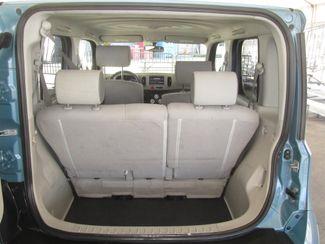 2009 Nissan cube 1.8 S Gardena, California 11