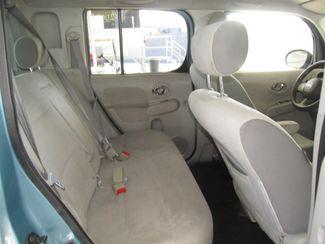 2009 Nissan cube 1.8 S Gardena, California 12