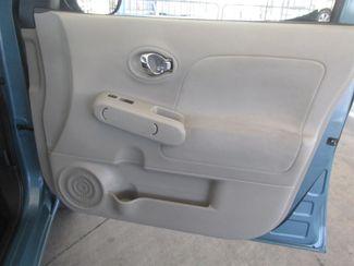 2009 Nissan cube 1.8 S Gardena, California 13