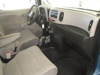 2009 Nissan cube 1.8 S Gardena, California 8