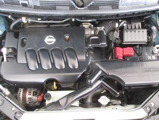 2009 Nissan cube 1.8 S Gardena, California 15