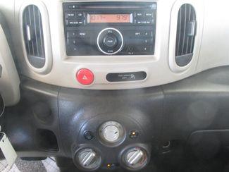 2009 Nissan cube 1.8 S Gardena, California 6