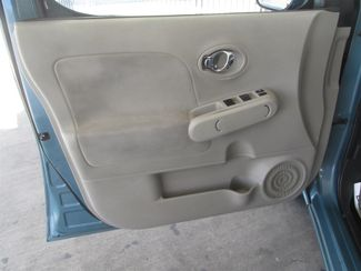 2009 Nissan cube 1.8 S Gardena, California 9
