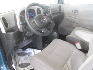 2009 Nissan cube 1.8 S Gardena, California 4