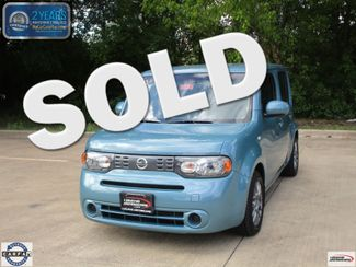 2009 Nissan cube 1.8 S in Garland