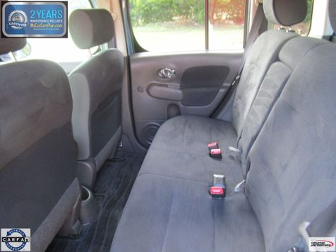 2009 Nissan cube 1.8 S in Garland, TX