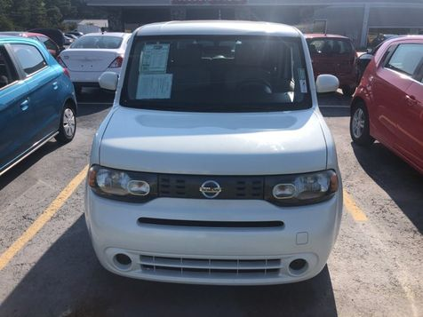 2009 Nissan cube 1.8 S   Hot Springs, AR   Central Auto Sales in Hot Springs, AR