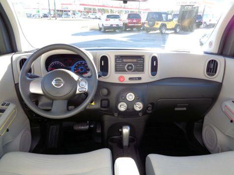 2009 Nissan cube 1.8 S | Nashville, Tennessee | Auto Mart Used Cars Inc. in Nashville, Tennessee