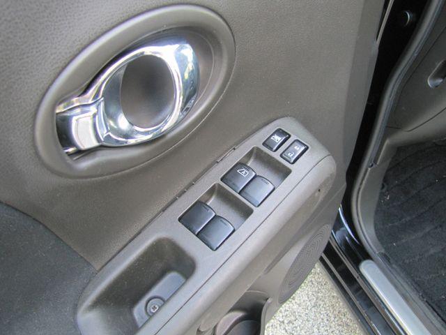 2009 Nissan cube 1.8 S St. Louis, Missouri 13